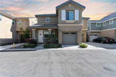 12993 RED CEDAR WAY, Chino, CA 91710 - Photo 1