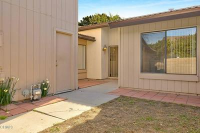 1150 NORWOOD CT, Ventura, CA 93004 - Photo 2