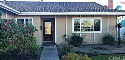 6102 WINTERGREEN DR, Huntington Beach, CA 92647 - Photo 1