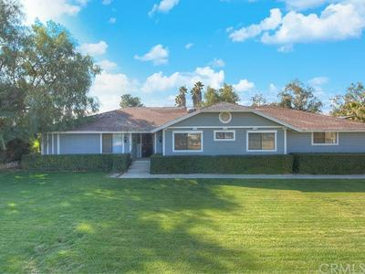 21115 NORMAN RD, NUEVO, CA 92567 - Photo 1