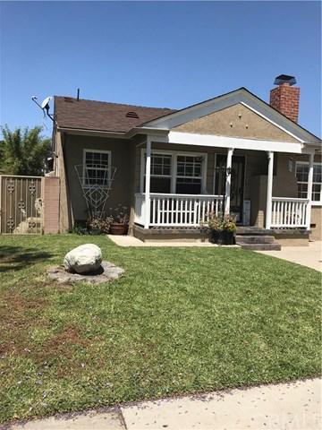 13659 ARLEE AVE, Norwalk, CA 90650 - Photo 2