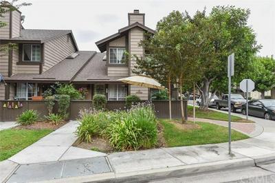 2380 S MIRA CT UNIT 166, Anaheim, CA 92802 - Photo 2