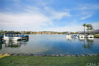 27811 BARBATE # 16, Mission Viejo, CA 92692 - Photo 1