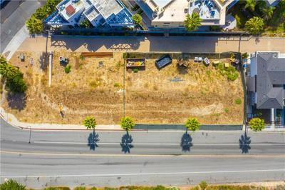 2845 AVILA BEACH DR, Avila Beach, CA 93424 - Photo 2