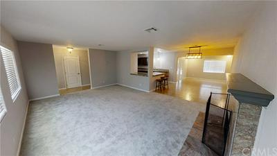 1763 N ALESSANDRO ST, Banning, CA 92220 - Photo 2