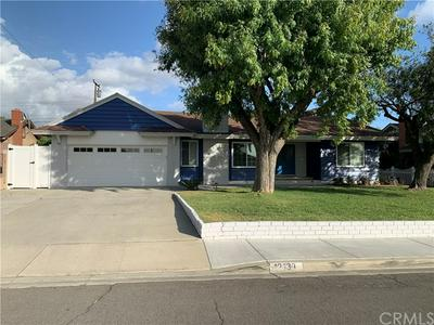 12439 JACARANDA AVE, Chino, CA 91710 - Photo 2