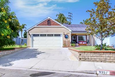 9957 BASSWOOD CT, Ventura, CA 93004 - Photo 1