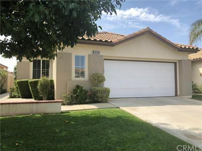 495 NORTHWOOD AVE, Banning, CA 92220 - Photo 1