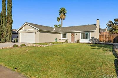 908 JONI LN, Redlands, CA 92374 - Photo 2