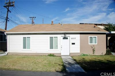 8827 ARRINGTON AVE, Downey, CA 90240 - Photo 1