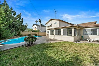 608 E COLLINS AVE, Orange, CA 92867 - Photo 1