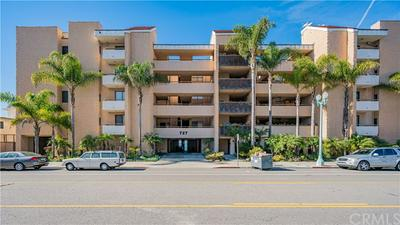 727 ESPLANADE UNIT 305, Redondo Beach, CA 90277 - Photo 1