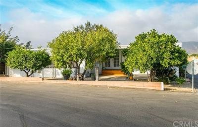 10675 BRYANT ST SPC 55, Yucaipa, CA 92399 - Photo 2