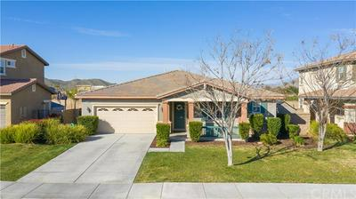 29198 ROCKLEDGE DR, MENIFEE, CA 92584 - Photo 1