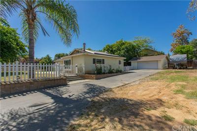 1162 WINTER HAVEN RD, Fallbrook, CA 92028 - Photo 1