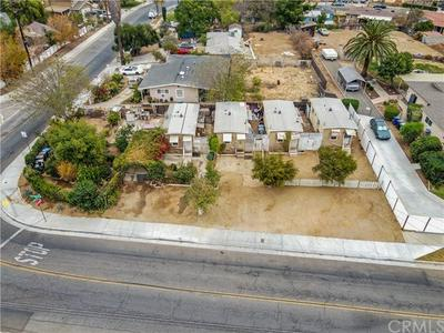 10098 CAMPBELL AVE, Riverside, CA 92503 - Photo 1