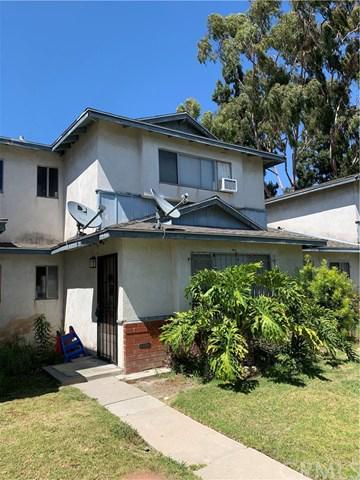 9 HICKOCK LN, Carson, CA 90745 - Photo 2