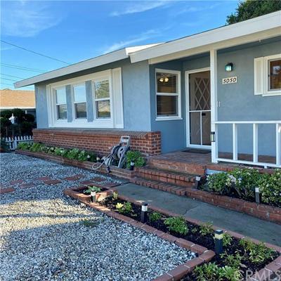 5050 CARMELYNN ST, Torrance, CA 90503 - Photo 1