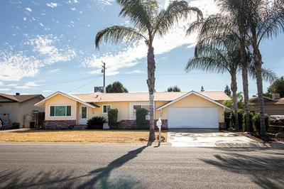 563 N WALCH ST, Porterville, CA 93257 - Photo 1