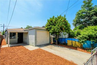 2410 E HATCHWAY ST, Compton, CA 90222 - Photo 1