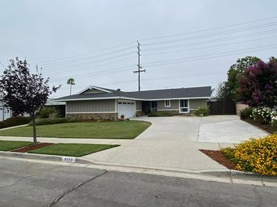 8598 DENVER ST, Ventura, CA 93004 - Photo 1