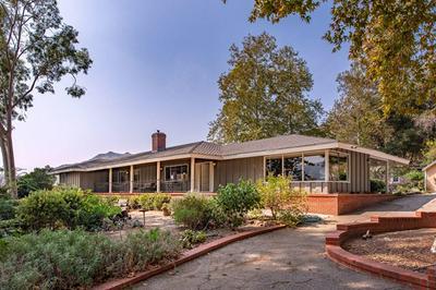 2745 GRAND AVE, Fillmore, CA 93015 - Photo 1