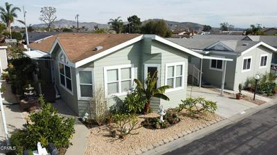 11100 TELEGRAPH RD SPC 5, Ventura, CA 93004 - Photo 2