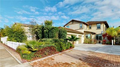 9531 ORANGE AVE, Anaheim, CA 92804 - Photo 2