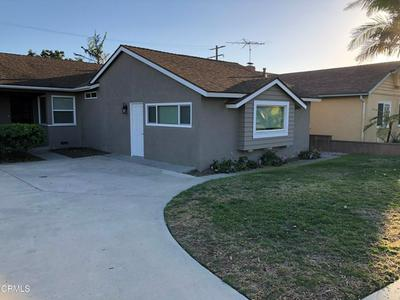5282 DARTMOUTH ST, Ventura, CA 93003 - Photo 2