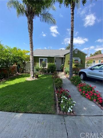 619 W ARBUTUS ST, Compton, CA 90220 - Photo 1