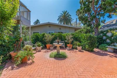 411 EMERSON ST, Newport Beach, CA 92660 - Photo 2