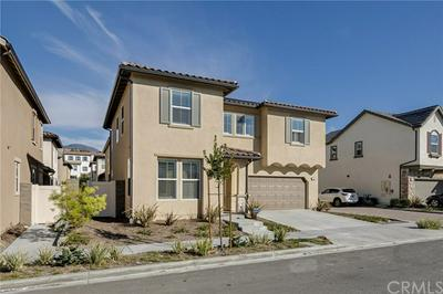 1163 VIEJO HILLS DR, Lake Forest, CA 92610 - Photo 2