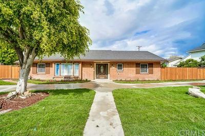 9469 GALLATIN RD, DOWNEY, CA 90240 - Photo 2