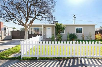 1700 W WEST AVE, Fullerton, CA 92833 - Photo 1