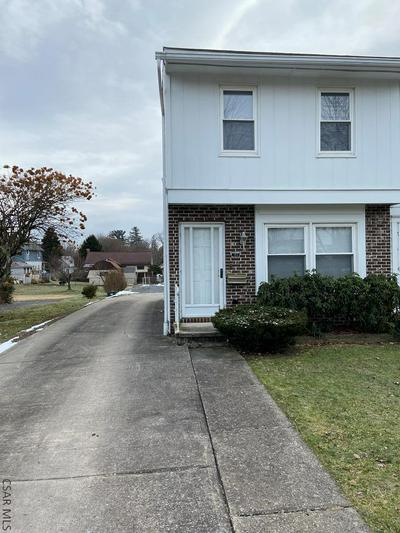 771 DREXEL AVE, Johnstown, PA 15905 - Photo 1
