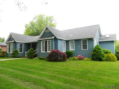 2102 MENOHER BLVD, Johnstown, PA 15905 - Photo 1