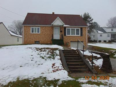 408 S CLEARFIELD ST, Johnstown, PA 15905 - Photo 1