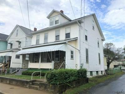 122 & .5 I STREET, Johnstown, PA 15906 - Photo 1