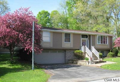 143 KELLY DR, WINDBER, PA 15963 - Photo 2