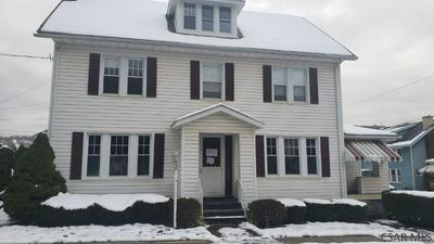 1118 EDSON AVE, Johnstown, PA 15905 - Photo 1