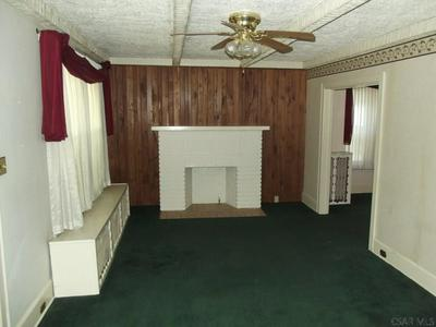 298 SELL ST, Johnstown, PA 15905 - Photo 2