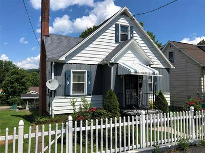 460 FRANK ST, Johnstown, PA 15906 - Photo 1