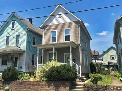 374 FAIRFIELD AVE, Johnstown, PA 15906 - Photo 1