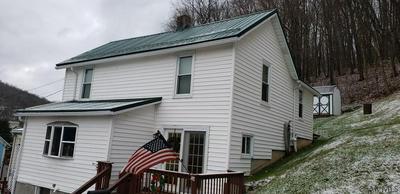 551 MARSH AVE, Johnstown, PA 15902 - Photo 2