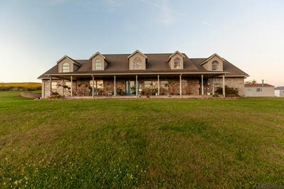 296 CEMETARY RD, Meyersdale, PA 15552 - Photo 1