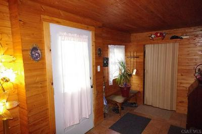 921 MOUNT CARMEL DR, Windber, PA 15963 - Photo 2