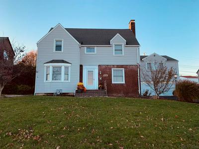 114 ALBERTA AVE, Johnstown, PA 15905 - Photo 1