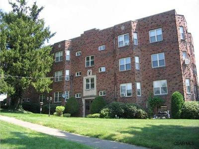 304 THOBURN ST # 3, Johnstown, PA 15905 - Photo 1