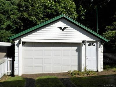 192 BLAINE ST, Johnstown, PA 15906 - Photo 2
