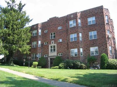 304 THOBURN ST # 4, Johnstown, PA 15905 - Photo 1